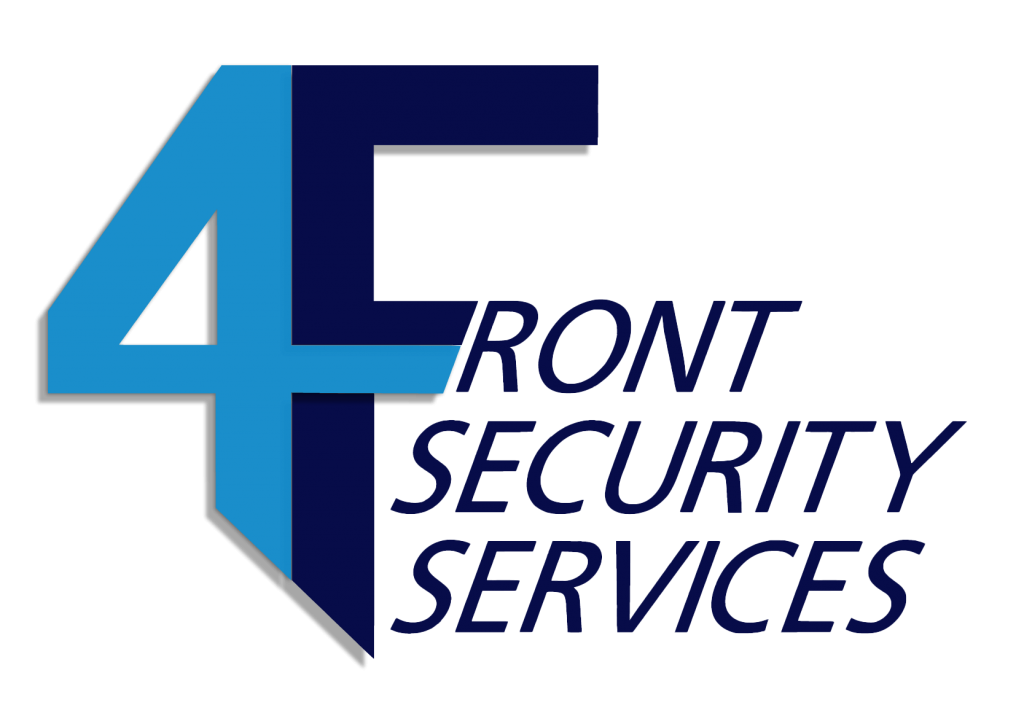 4Front Security Services